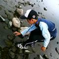釣り3.JPG